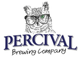 Percival Brewing