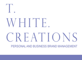T. White Creations