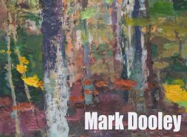 Mark Dooley - Encaustic Art