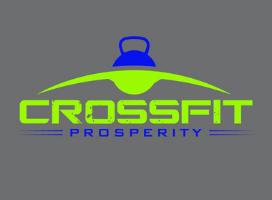 CrossFit Prosperity
