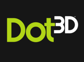 Dot3D Products