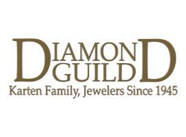 The Diamond Guild
