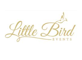 Little Bird Events