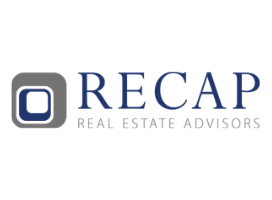 RECAP Real Estate Advisors